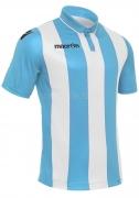 Camiseta de Fútbol MACRON Skoll 5349-0110