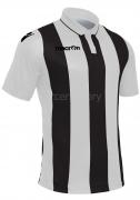 Camiseta de Fútbol MACRON Skoll 5349-0109