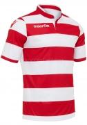 Camiseta de Fútbol MACRON Kepler 5331-0201