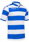 Camiseta de Fútbol MACRON Kepler 5331-0301