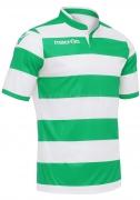 Camiseta de Fútbol MACRON Kepler 5331-0401