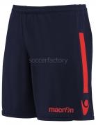 Calzona de Fútbol MACRON Elbe 5215-0702