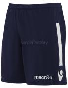 Calzona de Fútbol MACRON Elbe 5215-0701