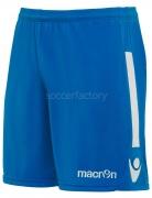 Calzona de Fútbol MACRON Elbe 5215-0301