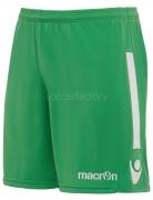Calzona de Fútbol MACRON Elbe 5215-0401