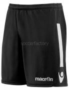 Calzona de Fútbol MACRON Elbe 5215-0901