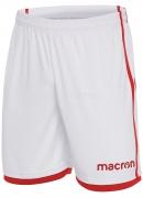 Calzona de Fútbol MACRON Algol 5069-0102