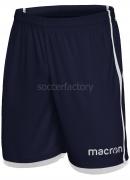 Calzona de Fútbol MACRON Algol 5069-0701