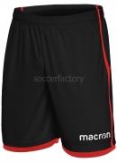 Calzona de Fútbol MACRON Algol 5069-0902