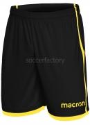 Calzona de Fútbol MACRON Algol 5069-0905