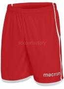 Calzona de Fútbol MACRON Algol 5069-0201