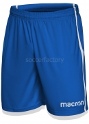 Calzona de Fútbol MACRON Algol 5069-0301