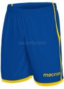 Calzona de Fútbol MACRON Algol 5069-0305