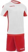 Equipación de Fútbol MACRON Kelt P-5067-0102