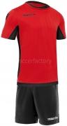 Equipación de Fútbol MACRON Kelt P-5067-0209