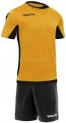 Equipación de Fútbol MACRON Kelt P-5067-3009