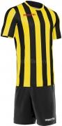 Equipación de Fútbol MACRON Trevor P-5065-0905