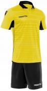 Equipación de Fútbol MACRON Tabit P-5055-0509