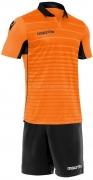 Equipación de Fútbol MACRON Tabit P-5055-1309