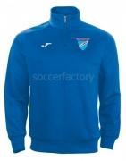UD Loreto de Fútbol JOMA Sudadera UDL01-100285.700