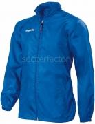 Chubasquero de Fútbol MACRON Atlantic 5320-003