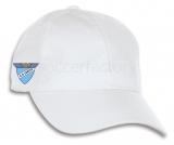 UD Loreto de Fútbol JOMA Gorra UDL01-400089.200