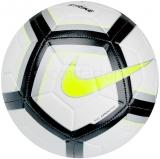 Balón Talla 3 de Fútbol NIKE Strike Team SC3176-102-T3
