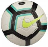 Balón Fútbol de Fútbol NIKE Strike Team 350gr. SC3126-100