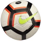 Balón Fútbol de Fútbol NIKE Strike Team SC3127-100