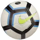 Balón Talla 4 de Fútbol NIKE Strike Team SC3485-100