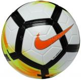 Balón Fútbol de Fútbol NIKE Ordem V SC3128-100