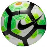 Balón Talla 4 de Fútbol NIKE Premier Team FIFA SC2971-100-T4
