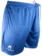 Pantalón de Portero de Fútbol HOSOCCER Short Universal 050.5576.03