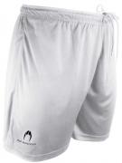 Pantalón de Portero de Fútbol HOSOCCER Short Universal 050.5576.01