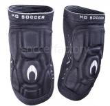 de Fútbol HOSOCCER Covenant Codera 050.6044.02