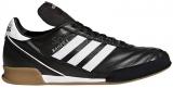 Zapatilla de Fútbol ADIDAS Kaiser 5 Goal 677358