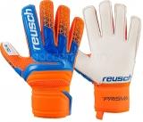 Guante de Portero de Fútbol REUSCH Prisma SG Finger Support 3870810-290