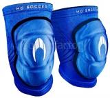 de Fútbol HOSOCCER Rodillera Covenant 50.6041.03