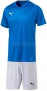 Equipación de Fútbol PUMA Liga Core P-703509-02