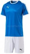 Equipación de Fútbol PUMA Liga P-703417-02