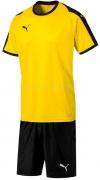 Equipación de Fútbol PUMA Liga P-703417-07
