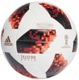 Balón Fútbol de Fútbol ADIDAS World Cup Fifa K.O. Top Réplica CW4683