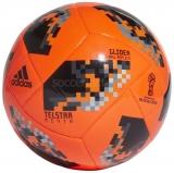 Balón Fútbol de Fútbol ADIDAS World Cup Fifa K.O. Glider CW4685