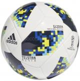 Balón Fútbol de Fútbol ADIDAS World Cup Fifa K.O. Glider CW4688
