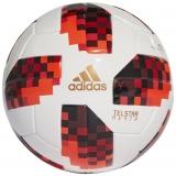 Balón Fútbol de Fútbol ADIDAS World Cup K.O. Mini CW4690