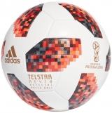 Balón Fútbol de Fútbol ADIDAS World Cup Fifa K.O.  CW4680