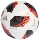 Balón Talla 4 de Fútbol ADIDAS world Cup Fifa K.O. Top Glider CW4684-T4
