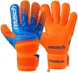 Guante de Portero de Fútbol REUSCH Prisma Prime S1 Roll Finger 3870237-296