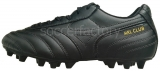 Bota de Fútbol MIZUNO MRL Club 24 P1GA181700