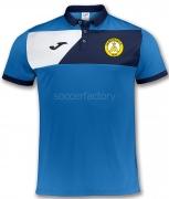 AD La Motilla FC de Fútbol JOMA Polo Paseo ADL01-100679.703